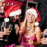 These Tips Will Help You Have The Ultimate Christmas Party