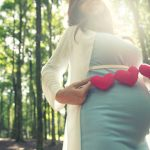 Where to Find Great Fashionable Maternity Clothes