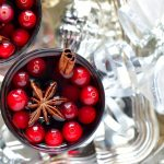 Common Christmas Stains and How To Remove Them