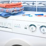 Top Tips for Cleaning Your Washing Machine