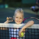 Don't Just Watch Wimbledon – Get Out and Play Too!
