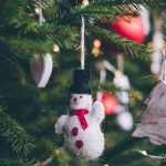 Festive fun: Christmas arts and crafts for all to enjoy!