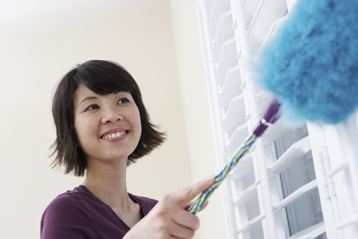 Facts about Cleaning