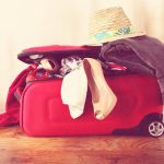 Some amazing hacks to help make holiday packing easier
