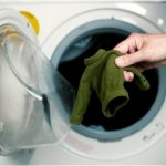 The Ultimate Student Laundry Guide