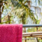 Top Tips for Holiday Washing