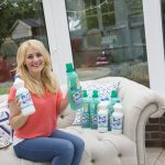 Local Mum Beats Thousands of Entries to Win an ACE Prize