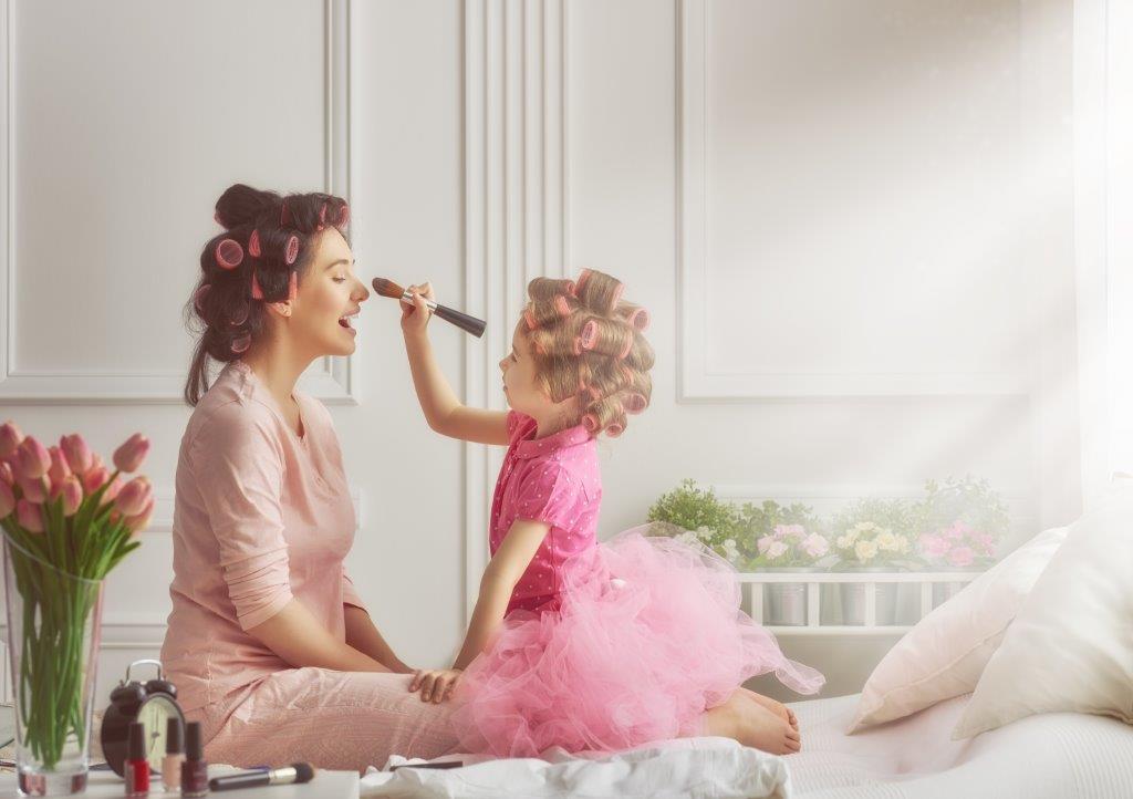 ace parent tips