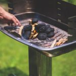 ACE Ideas for Grilling with the Family