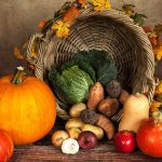 Autumn comforts: Hearty meals for the colder nights