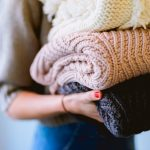 Winter woollies: Getting your knitwear ready for the cosy season