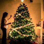 Christmastime: Get the house as sparkling as your Christmas lights