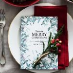 Christmas leftovers: Recipes to use up every bit of festive flavour