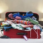 Travel tips: How to ACE your laundry on the go