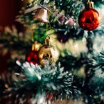 Christmas decorations on a budget – ACE It