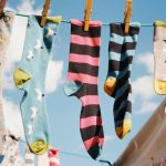 7 Top Tips On Drying Your Clothes Outside