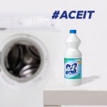 Keeping clothes clean during COVID-19: ACE has got you covered